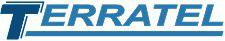 TERRATEL logo