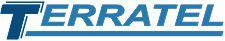 TERRATEL Company