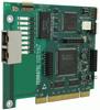D201 Digital board 2E1 for Asterisk, Telephone Card D201