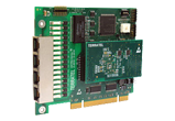 Digital Telephone ISDN PRI Card E1 for Asterisk