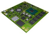 TTCE-E38XX SBC, COM Express