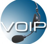 voip4