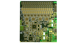 PCB Layout and Design services, electronic pcb design, pcb layout, PCB Layout Designing, Printed Circuit Board Design Layout, PCB development, RAID controller