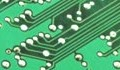 PCB Design services, Development of electronic equipment