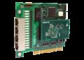 Digital Telephone ISDN PRI Card E1 for Asterisk