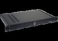 VoIP Media SIP/E1 Gateway