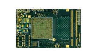PCB Layout and Design services, electronic pcb design, pcb layout, PCB Layout Designing, Printed Circuit Board Design Layout, PCB development, ATCA Base Fabric Hub