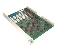 Subscriber Unit Module hardware, firmware and software electronics custom design projects