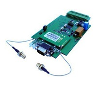 GSM tracker, Vehicle Tracking Unit, hardware, firmware and software electronics projects