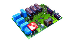 remote ON/OFF / to 91% efficiency / to 32V DC / -40C to +85C