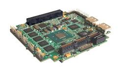 E3800 CPU / up to 4 GB DDR3L-1333 SDRAM / ECC