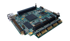 N450/D510 CPU / up to 8/16 GB SSD / up to 1 GB DDR2 SDRAM