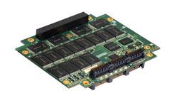 32-128 GB / to 2 Tb / 3 Gb/s SATA-II / to 200 MB write/read
