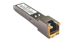 SFP VoIP E1 Converter
